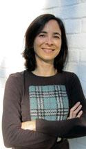 Gabriela Celani