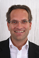Klaus Sedlbauer